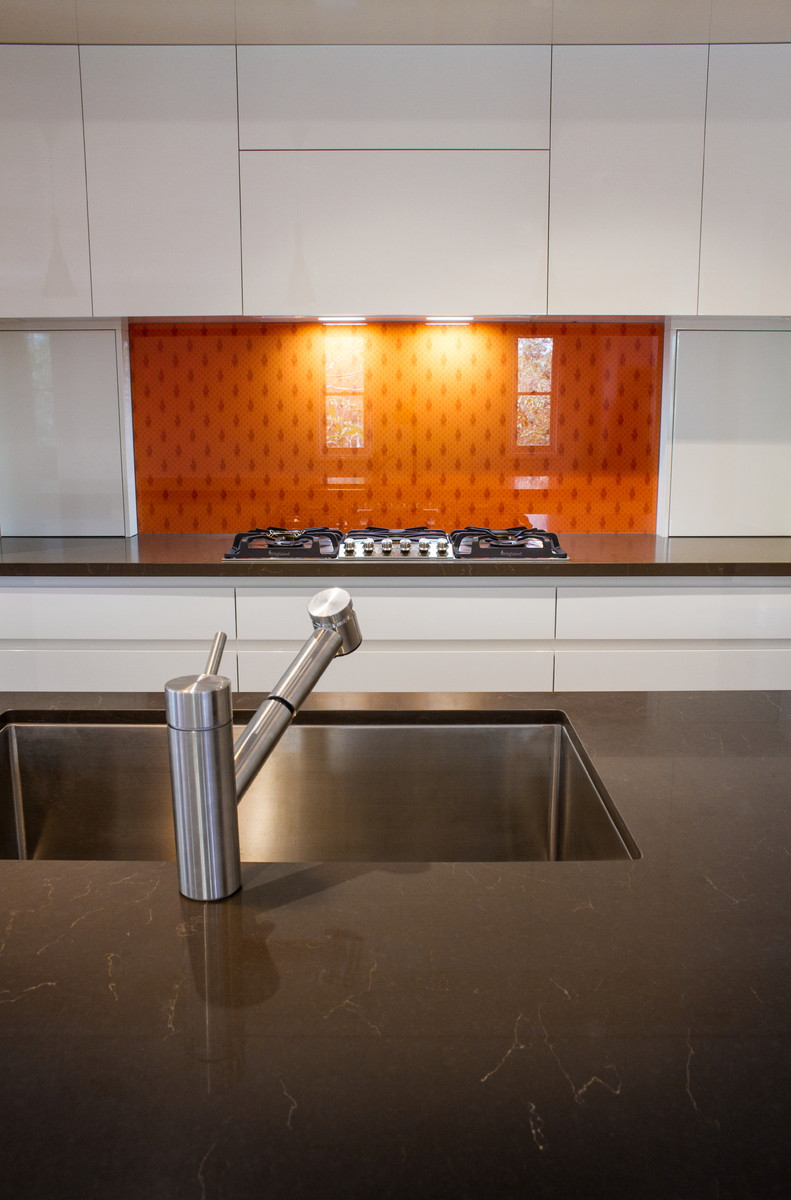 Df Interiors Toowong Projects